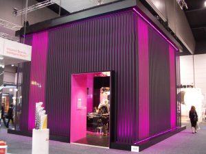 Designex-2011
